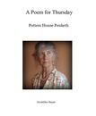 A Poem for Thursday