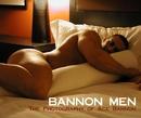 Bannon Men