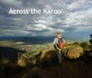 Across the Karoo