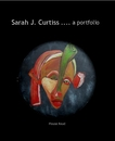 Sarah J. Curtiss .... a portfolio