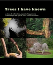 Trees I have known