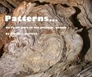 Patterns...