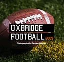 Uxbridge Football - 2009