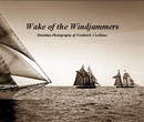 Wake of the Windjammers