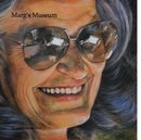Marg's Museum