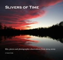 Slivers of Time