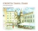 CROATIA Travel Diary