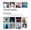 Visual Candies