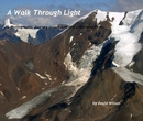 A Walk Through Light