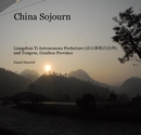 China Sojourn