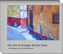 The Art of Google Street View