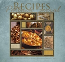 Recipes - Potluck Social