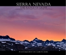 Sierra Nevada, The Range of Light
