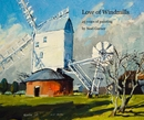 Love of Windmills