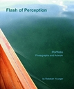 Flash of Perception