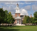 Johns Hopkins Women's Soccer