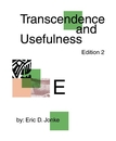 Transcendence and Usefulness