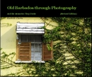 Old Barbados through Photography
