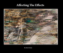 Affecting The Effects