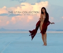 The Utah Collection