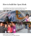 How to build the Open Mesh