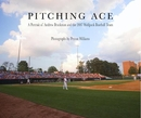 Pitching Ace: A Portrait of Andrew Brackman