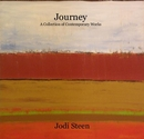 Journey A Collection of Contemporary Works