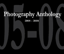 Photography Anthology