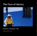 The Face of Mexico