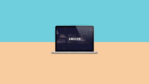 Blurb to Amazon— Sell Your Book on Amazon