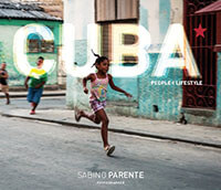 Cuba people and lifestyle