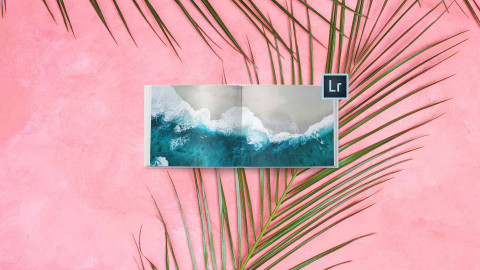 5 Tips to Publish a Great Summer Photo Book Using Adobe Photoshop Lightroom