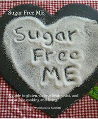sugar free me