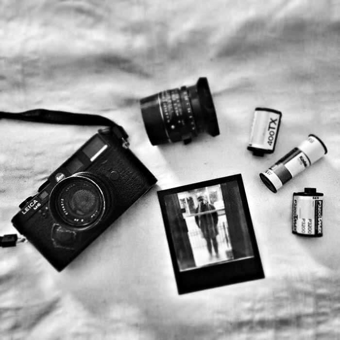 camera_lost-rolls