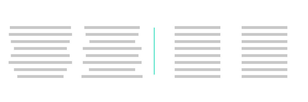 choosing a font for print 6 things you should know blurb blog