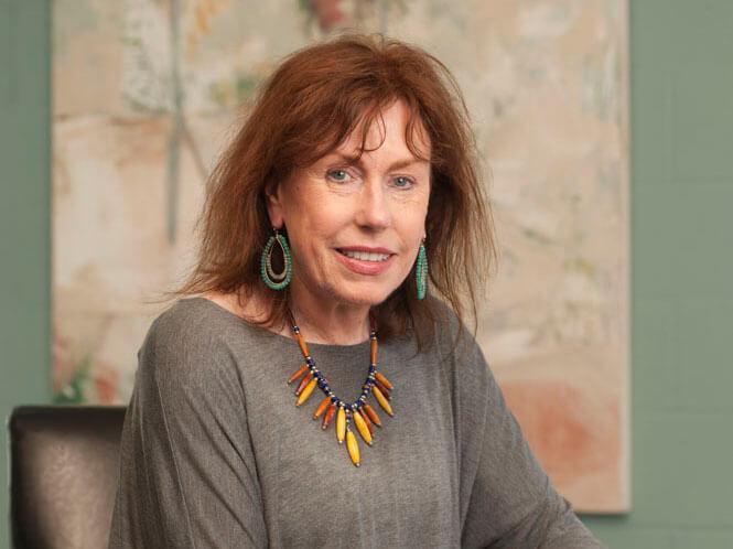 Author Spotlight: Storytelling with Fiona McDougall