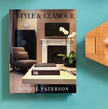1-style-glamour-3