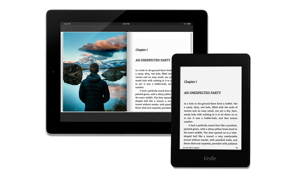 How to choose the right kind of ebook blurb blog how to choose the right kind of ebook stopboris Images