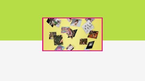 Blurb X PicsArt Contest