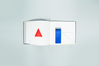 Introducing Shapes: A New Feature in BookWright