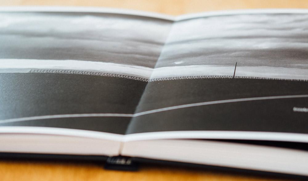 layflat spotlight glimpses blurb blog