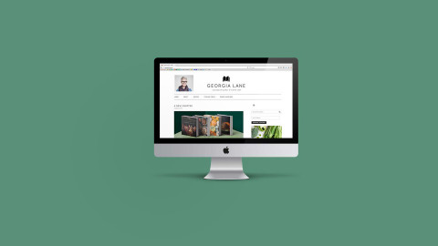 Why You Need an Author Website