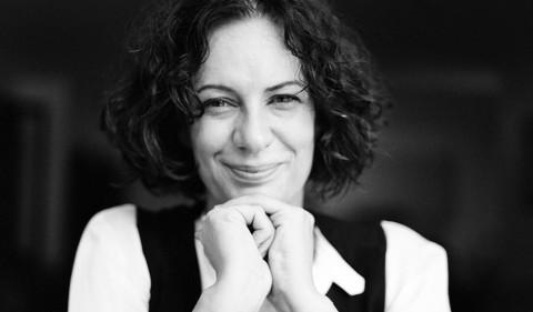 Dispatches: An Interview with Book Publicist Jaki Arthur