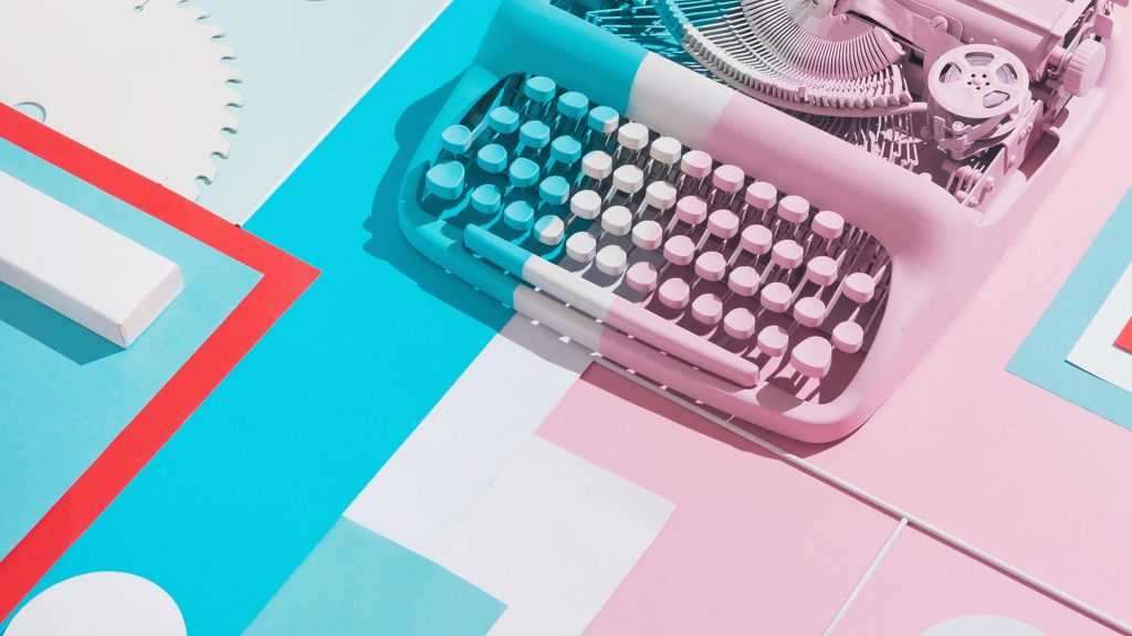 Color Management & Calibration Center – Perfect Printing | Blurb
