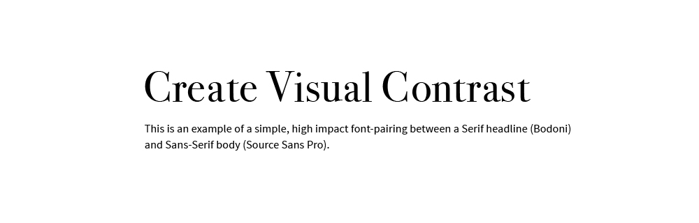 Design Better Layouts—6 Professional Layout Design Tips