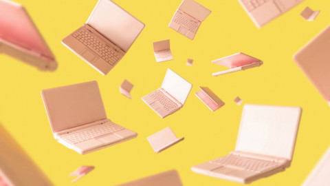9 Book-Writing Apps You Should be Using