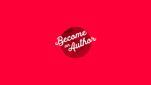 How to Become an Author: Your Step-by-Step Guide