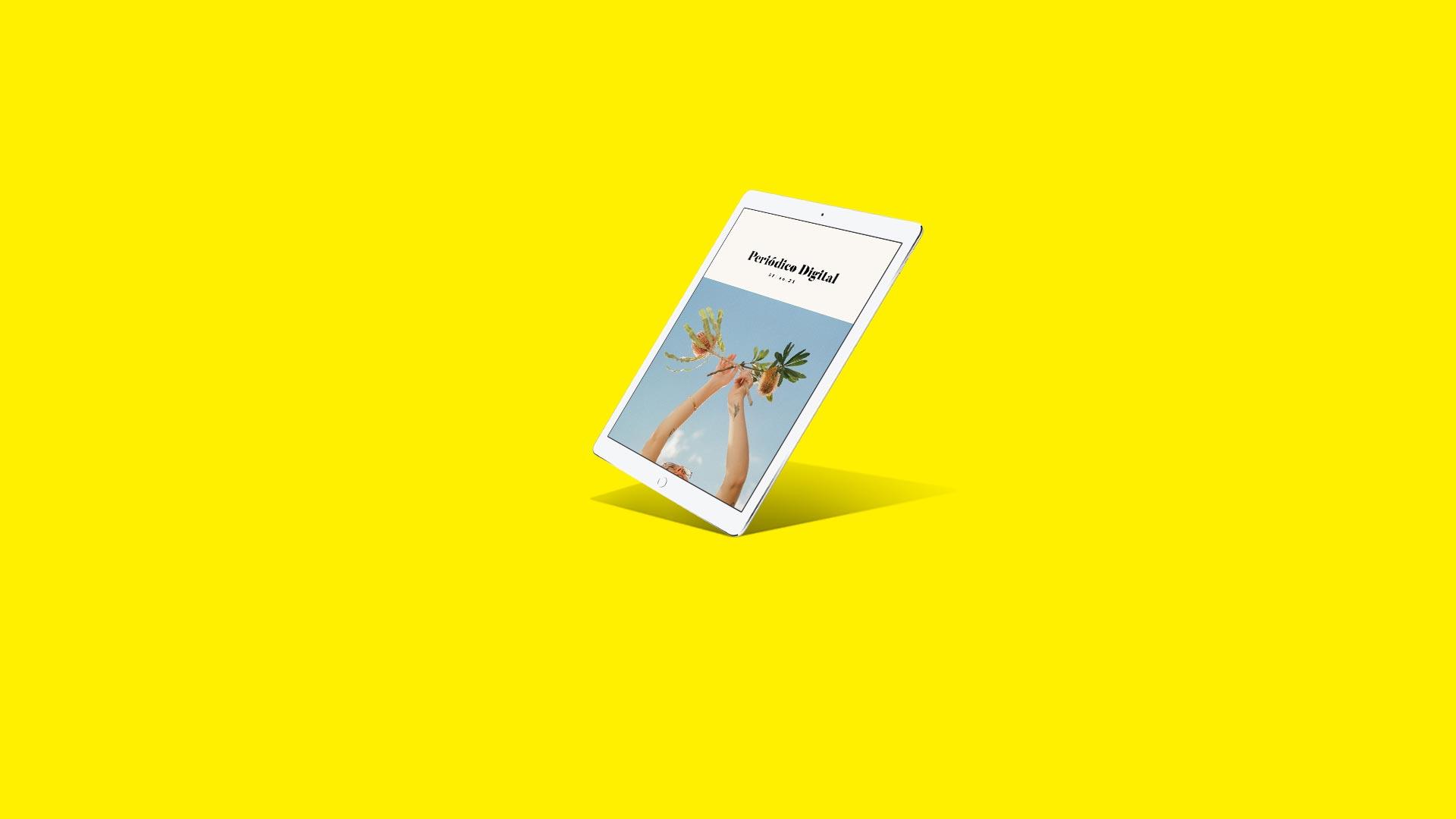 ebook Der neue