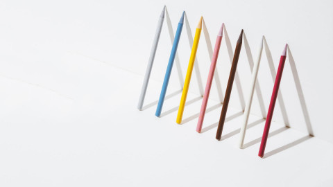 10 Essential Illustration Tools