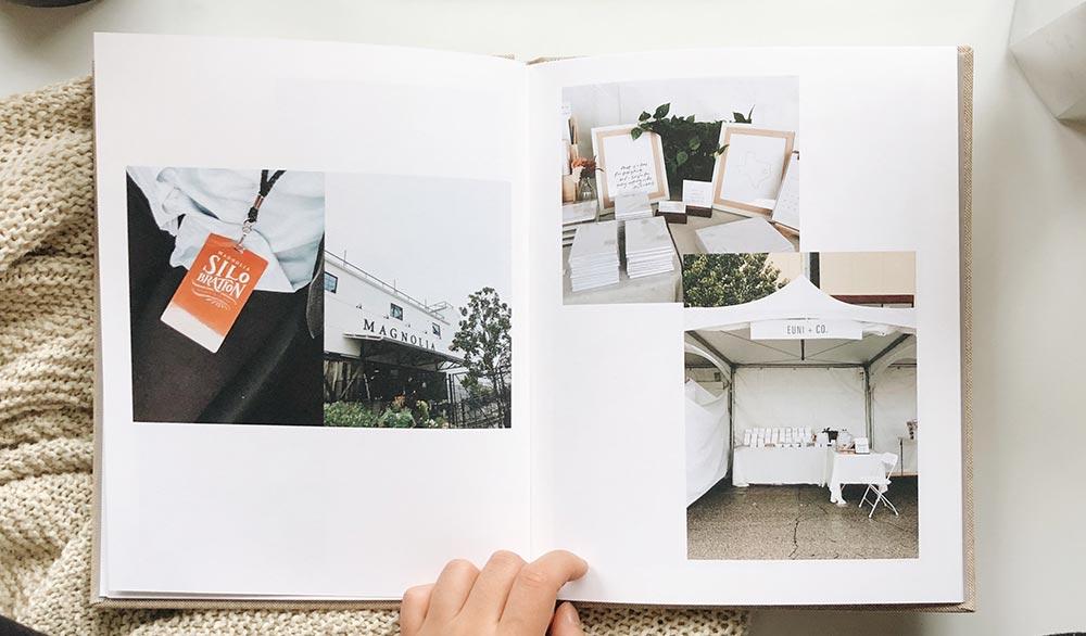 Building a Great Graphic Design Portfolio - Tips & Ideas